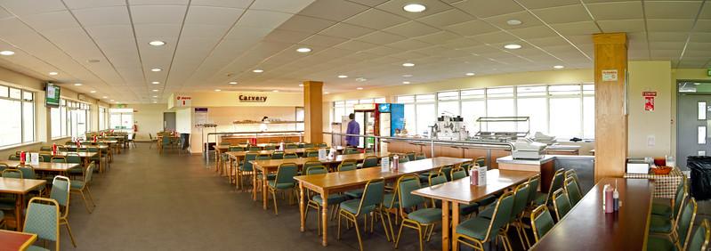 Public Restaurant Panorama.jpg
