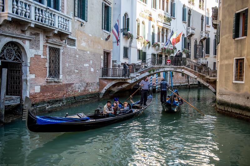 Venezia (257 of 373).jpg