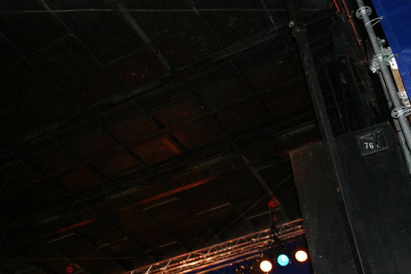 Montreal Jazz Festival 183
