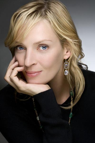 Uma_Thurman_Actress.jpg
