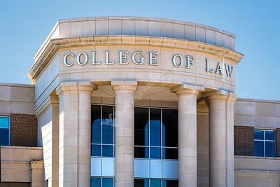 College Of Law Kathy Bowen