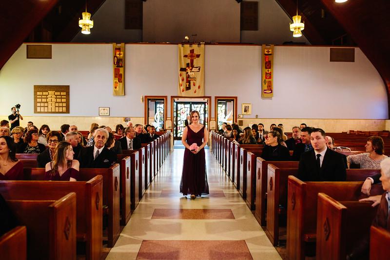 Gabriella_and_jack_ambler_philadelphia_wedding_image-278.jpg