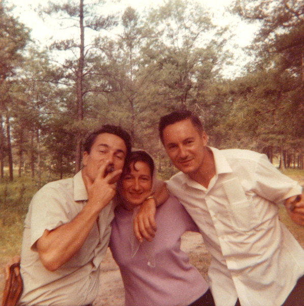 Uncle Lee,Roland & Aunt Lil.jpg
