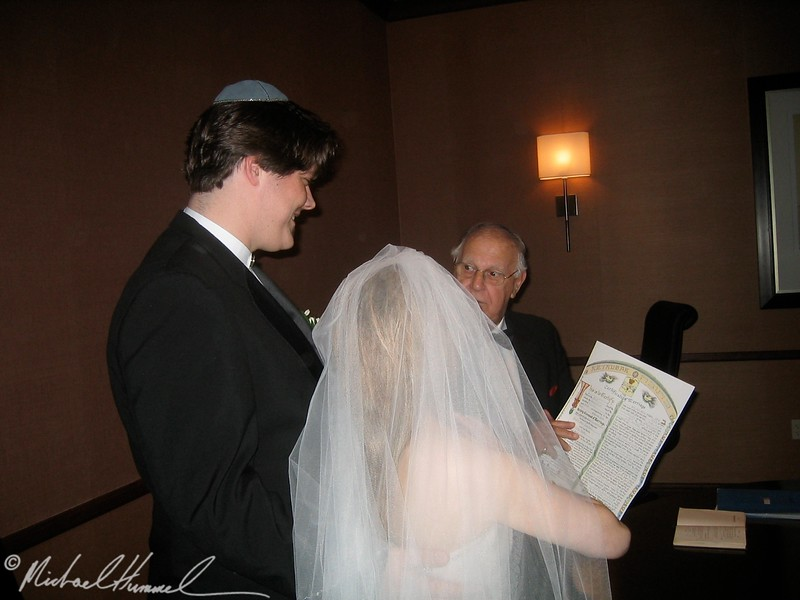 Greg & Lisa Schaffer