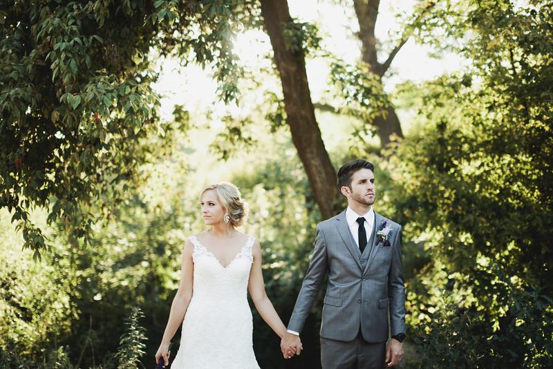 Bryce&Brooke-2125.jpg