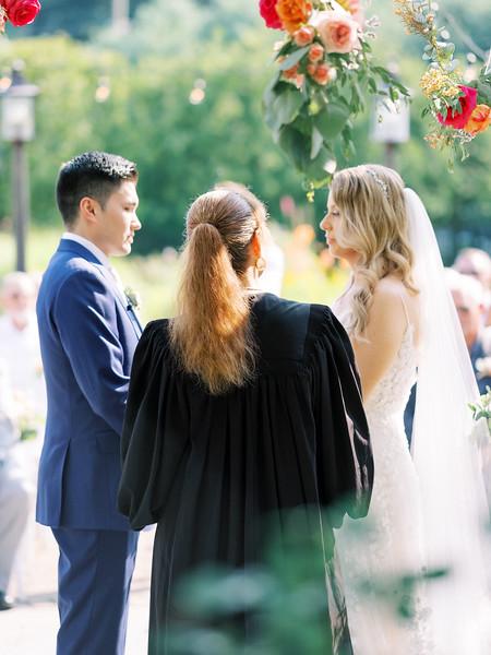 06 Ceremony-035.jpg