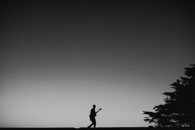 Peter-194black&white.jpg