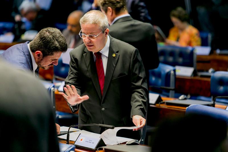 070519 - Plenário - Senador Marcos do Val_1.jpg