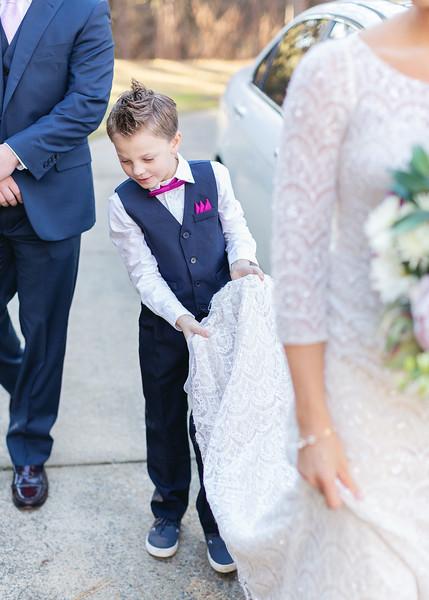 Macheski Fuller Wedding303.jpg