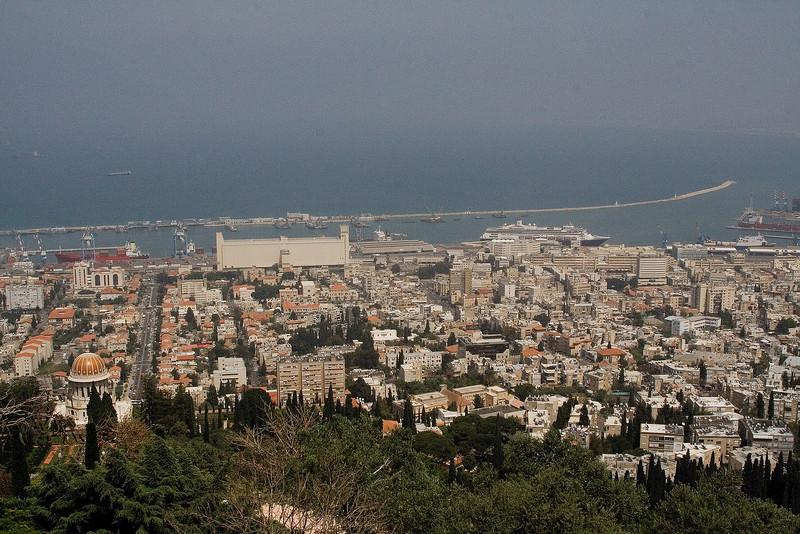 H-Haifa.jpg