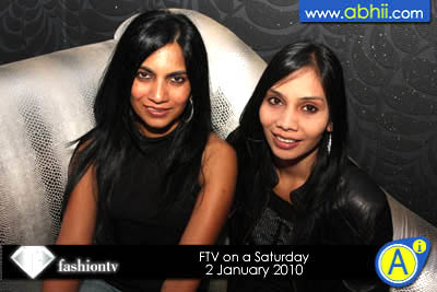 FTV - 2nd Jan 2010