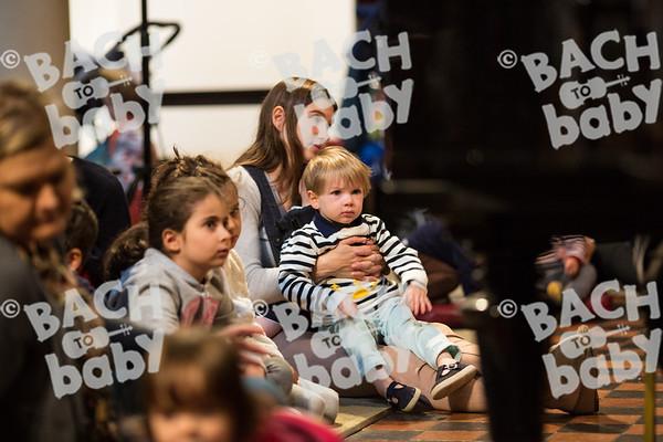 Bach to Baby 2018_HelenCooper_Kensington2018-05-30-26.jpg