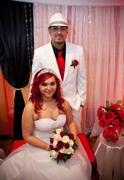 Lisette & Edwin Wedding 2013-200.jpg