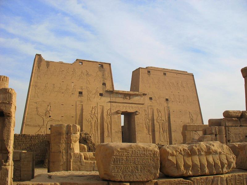 Egypt-371.jpg