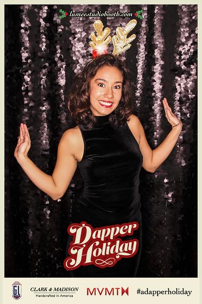 A Dapper Holiday -21.jpg