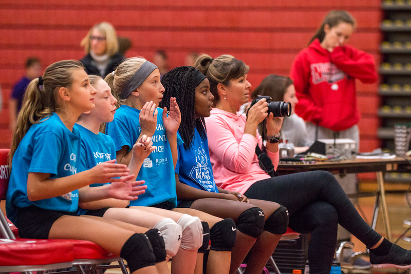Rockford 6th Grade Volleyball Northview Tournament 11.4.17-0005.jpg