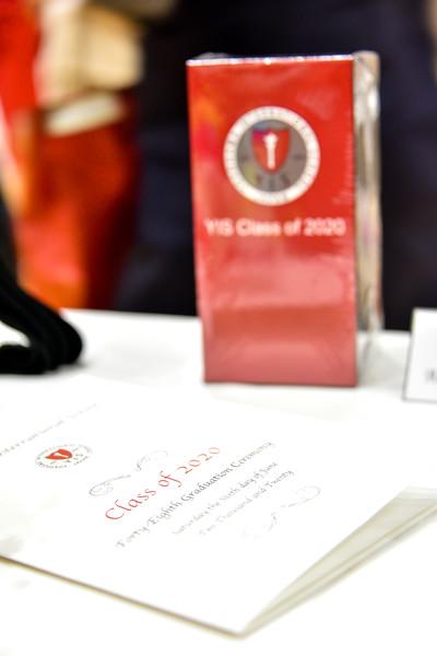 Class of 2020 Graduation Ceremony-YIS_3748-20200606.jpg