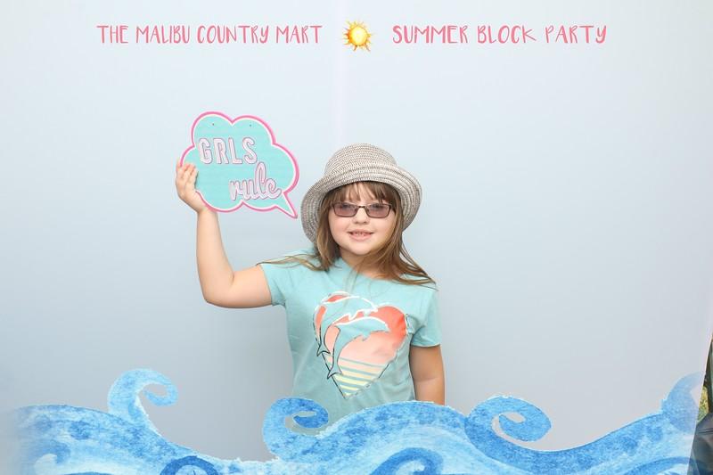 Malibu_Country_Mart_Block_Party_2018_Prints00004.jpg