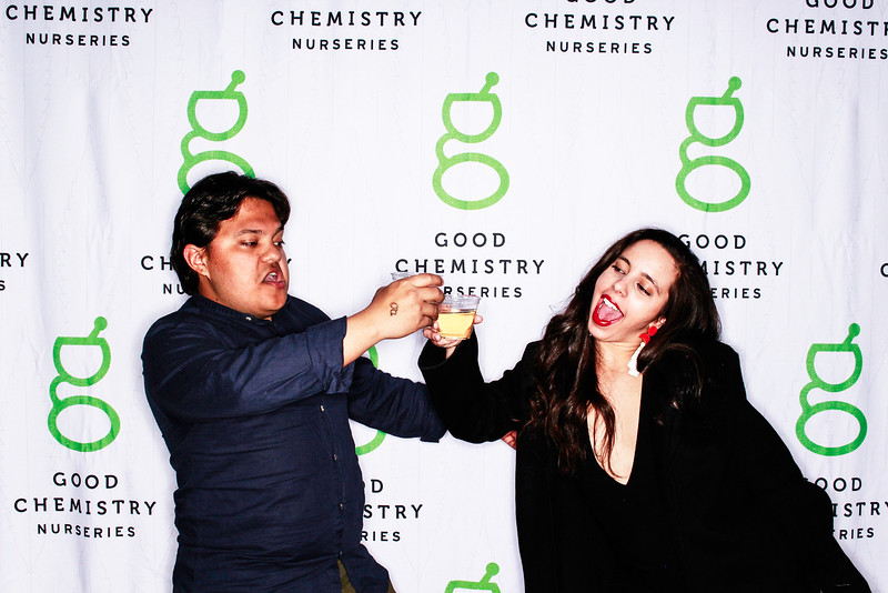 Good Chemistry Holiday Party 2019-Denver Photo Booth Rental-SocialLightPhoto.com-79.jpg
