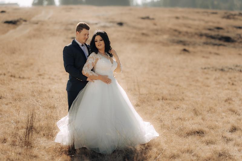 After wedding-11.jpg
