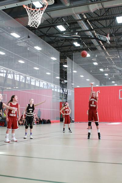 Cougars 6A Basketball 35.jpg
