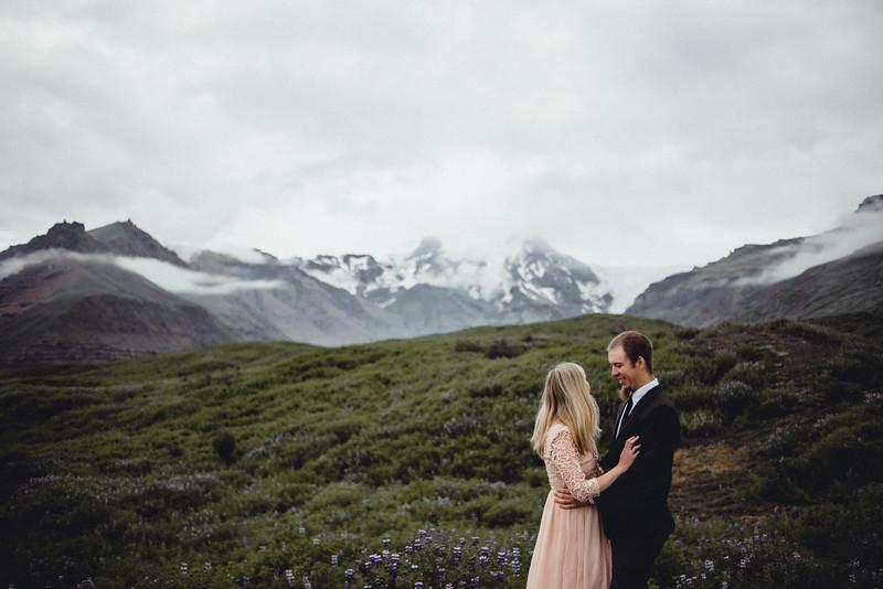 Iceland NYC Chicago International Travel Wedding Elopement Photographer - Kim Kevin55.jpg
