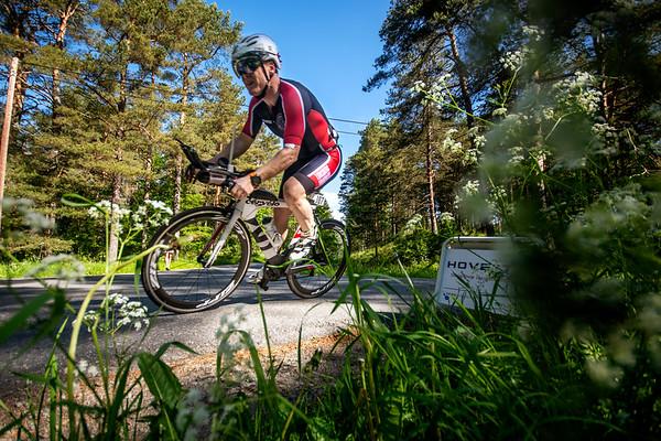 Hove Triathlon 2021