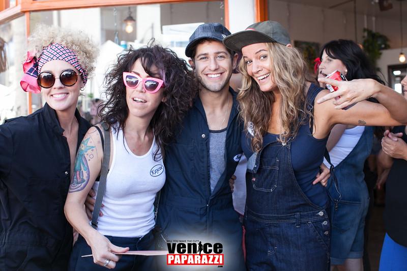 VenicePaparazzi-322.jpg