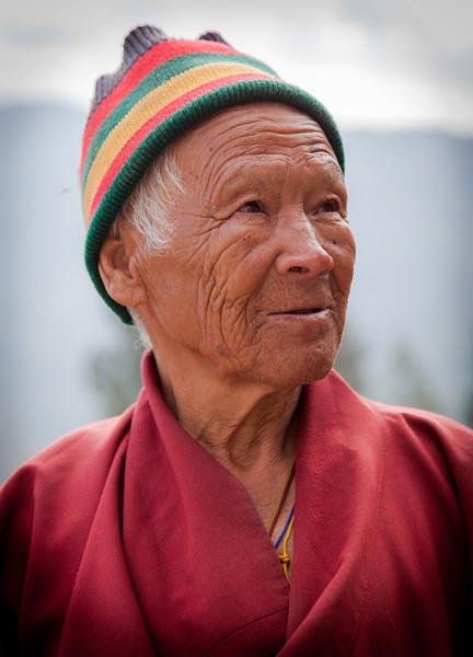 Bhutan-116.jpg