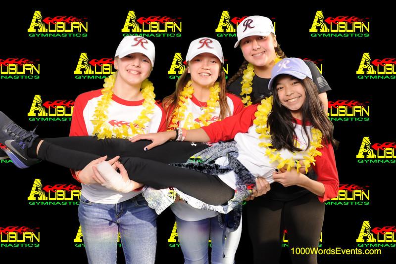 AuburnGym _0094.jpg