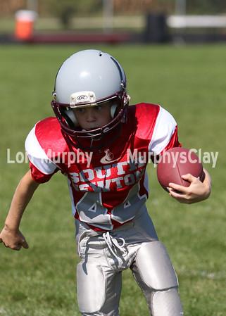 SN Elementary Sports