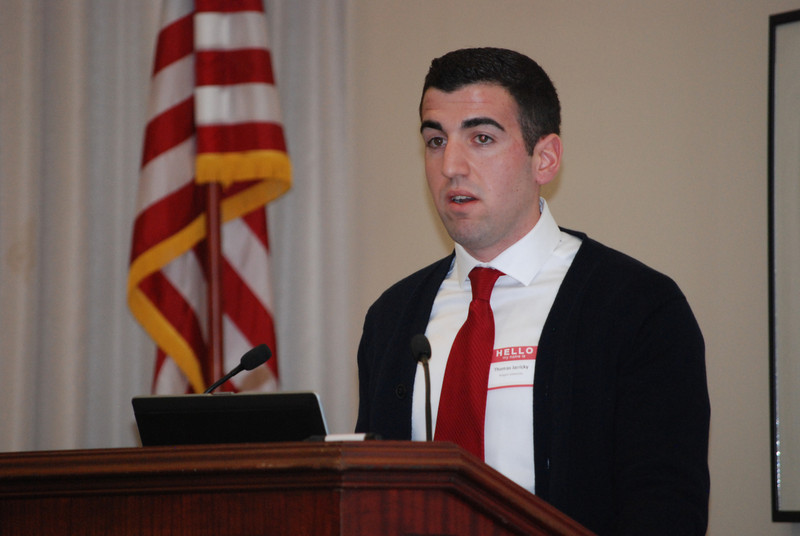 Pro Bono Network Conf March 2014 - 034.jpg