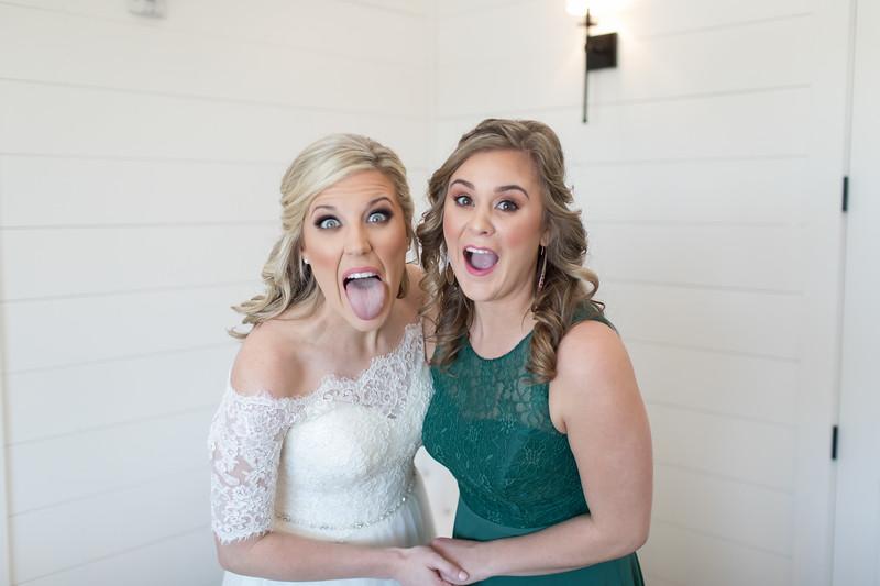 Houston Wedding Photography - Lauren and Caleb  (62).jpg