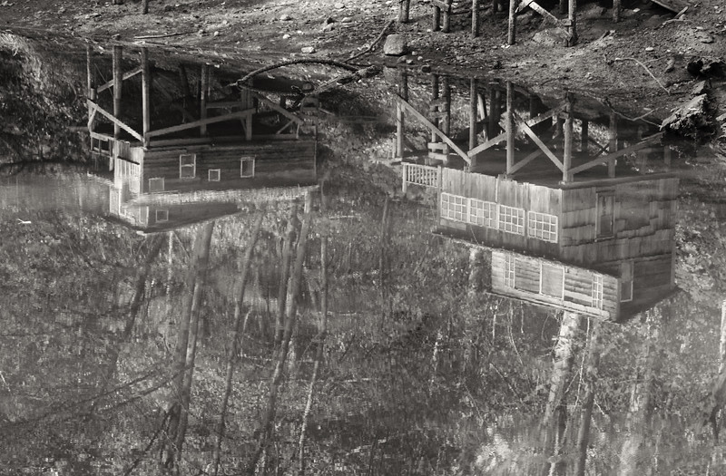 Maplewood Flats