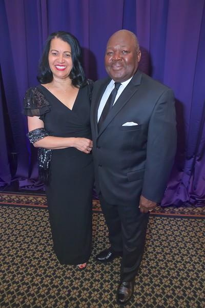 June 08, 2019 - ABC Gala at Martin's West 2019-06-08       (27).jpg