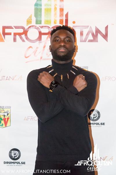 Afropolitian Cities Black Heritage-9683.JPG