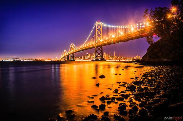 2012 - West coast