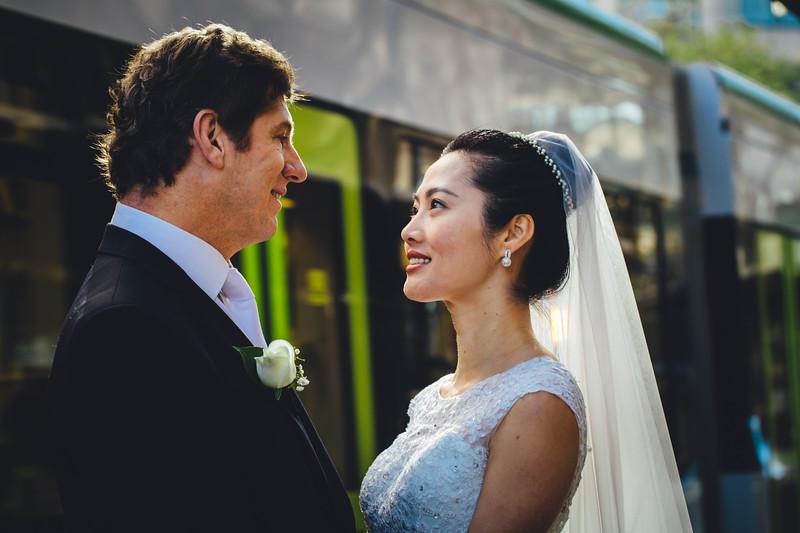 Ress-Wedding-117.jpg