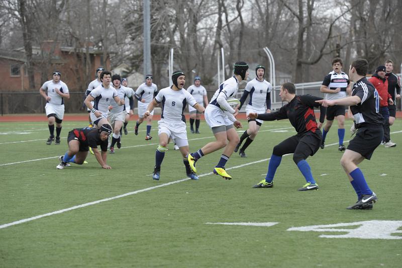 rugbyjamboree_231.JPG