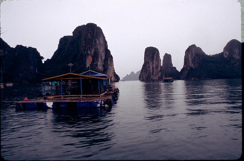 VietnamSingapore1_096.jpg