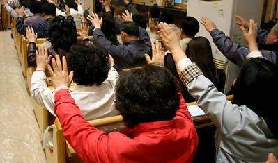 Worship-Asia_9872
