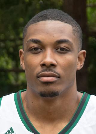 2016-17 Men's Basketball