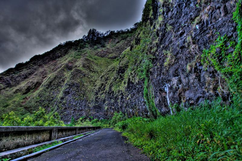 Hawaii scenery night hdr0013.jpg