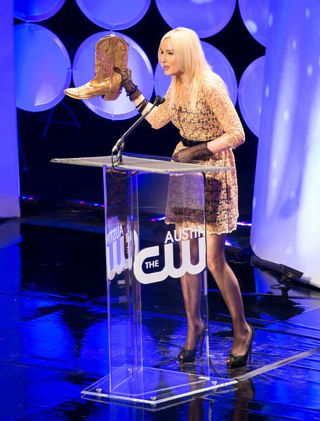 AFW_Awards-8006960.jpg