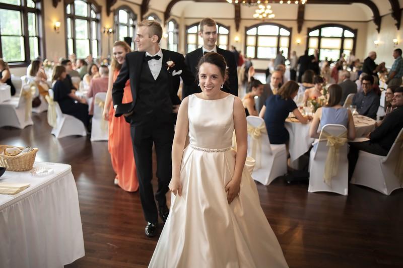 Adrienne & Josh Wedding (Remainder) 346.jpg