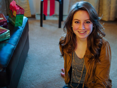 Christmas 2012 (Schmidt's)
