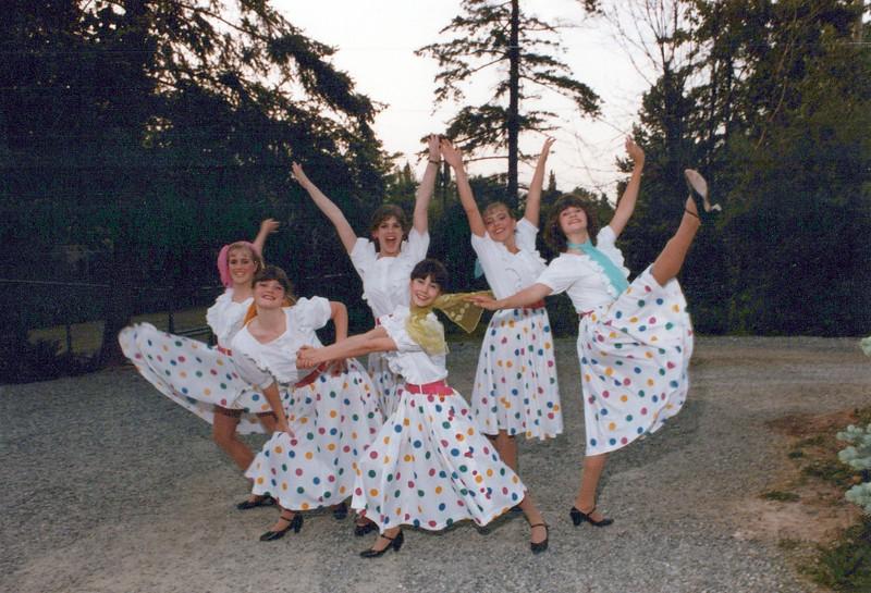 Dance_2734_a.jpg