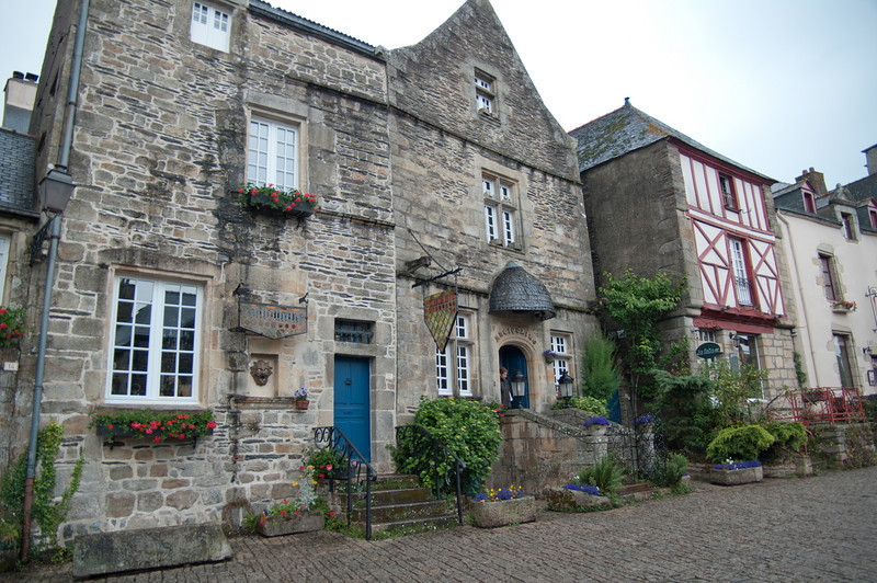 06.09.2010 -  Rochefort en-Terre, France-2.jpg