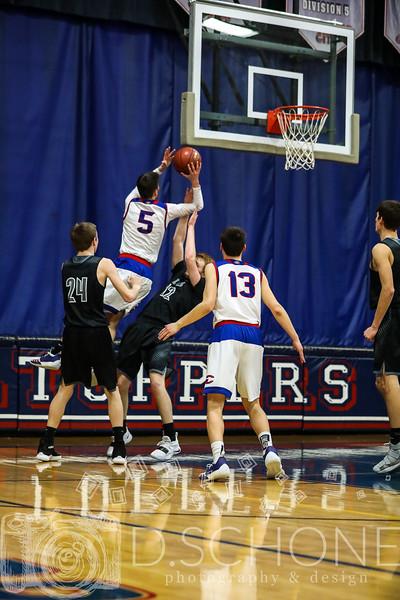 GC Boy's Basketball vs. Elmwood Plum City-113.JPG
