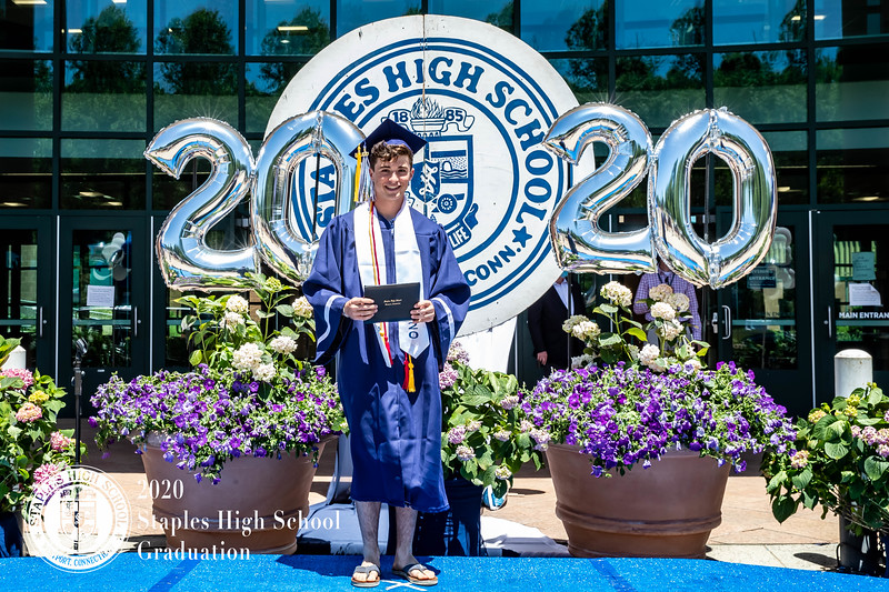 2020 SHS Graduation-1017.jpg